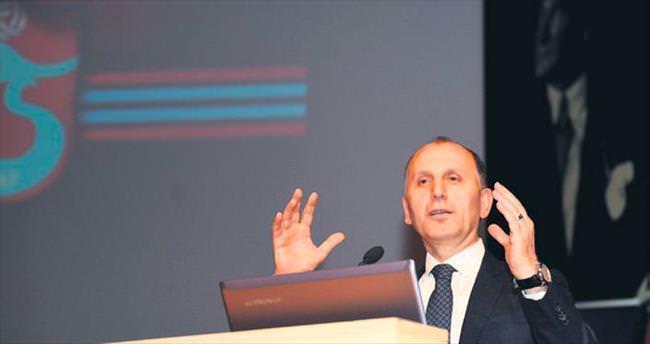Türk futbolunun marka değeri düştü