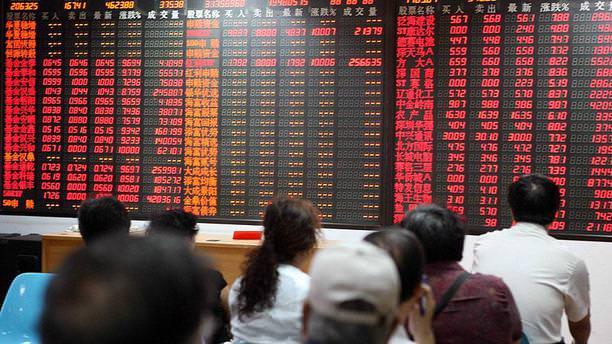 Küresel piyasalar temkinli
