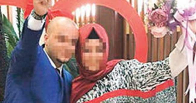 Facebook'tan tanışıp evlendi, başına gelmeyen kalmadı!