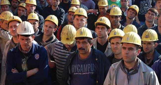 Taşeron işçilere kadro verilecek mi? Naci Ağbal açıkladı!