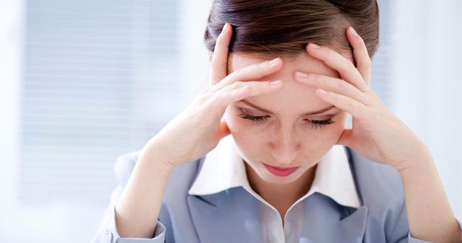 Stresle başa çıkmanın en etkili yolları