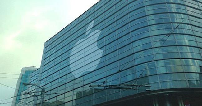 Apple gözden çıkardı!
