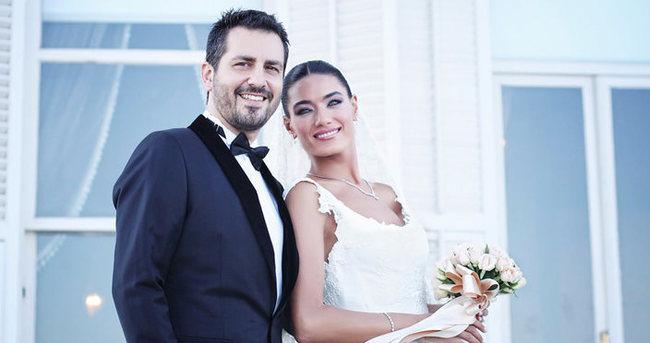 Hande Subaşı ile Can Tursan bu kez boşandı