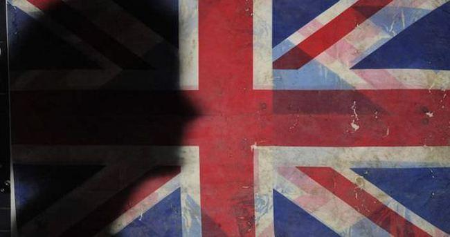 İngiltere'de enflasyon yüzde 0.3 arttı
