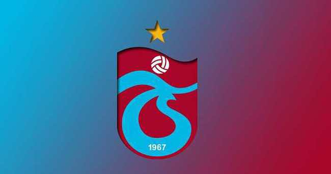 Trabzonspor, UEFA'da savunma verecek