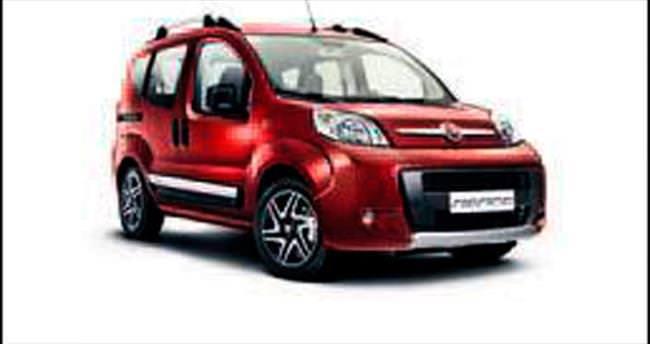 Fiat'tan sıfır faiz kampanyası