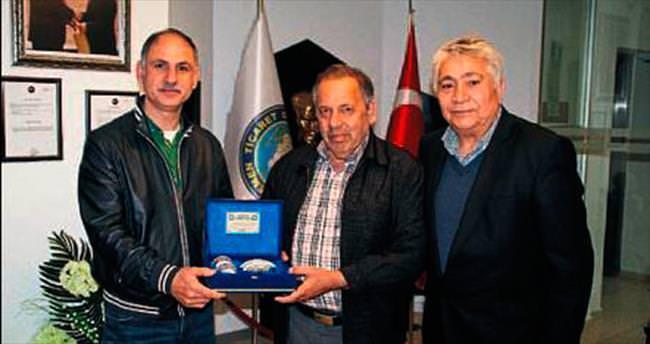 İranlılar yatırım için Türkleri davet etti