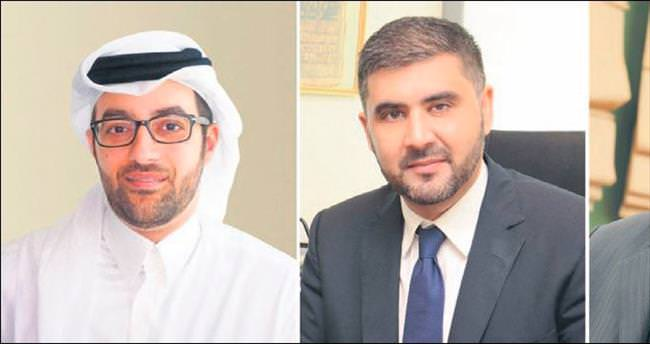 Ergo Portföy'ü Katarlı QInvest aldı