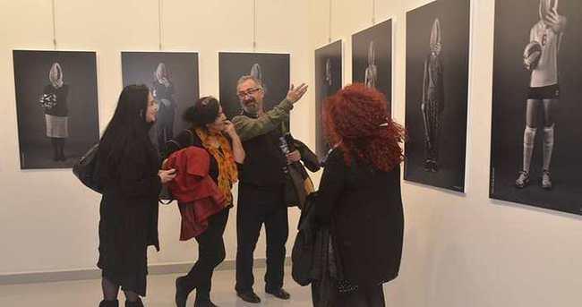 6. Ankara Fotoğraf Günleri başladı