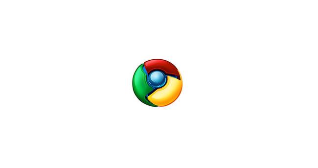 Google Chrome'un o özelliği tarih oluyor