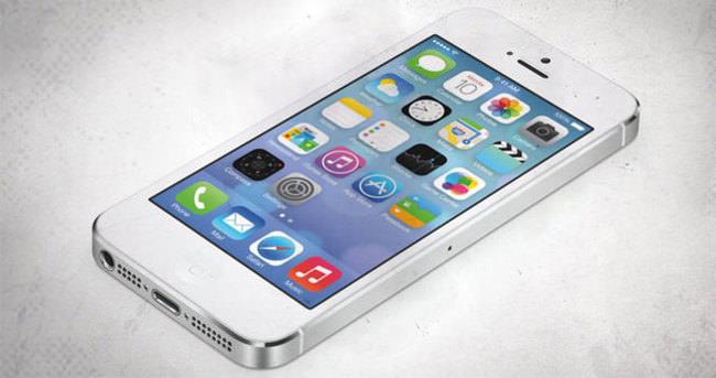 iPhone'a büyük şok!