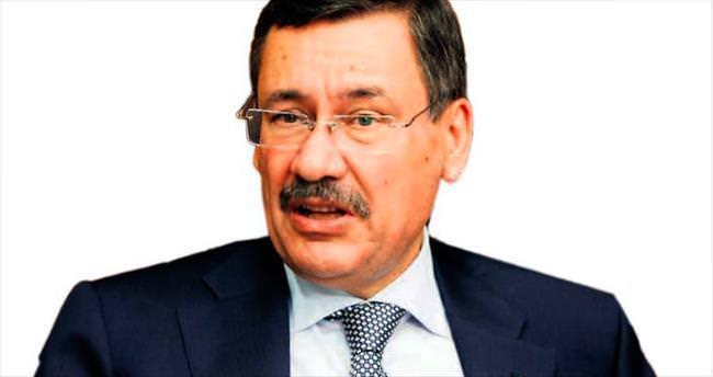 'Ankara eşkıya yuvası olamaz'