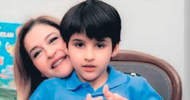 'Pek çok aile, çocuğunda otizm olduğunu anlamıyor'