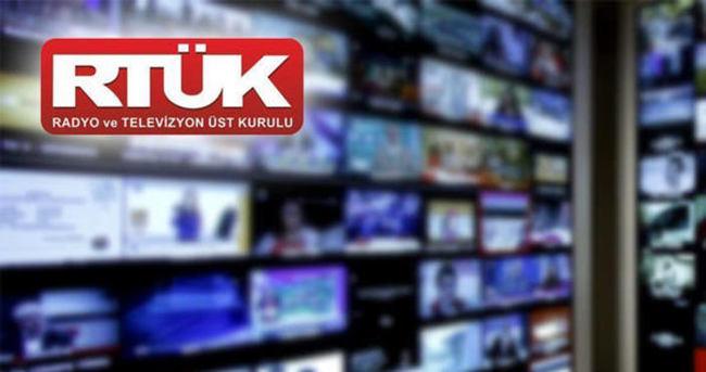 Diyarbakır'daki terör saldırısına ilişkin yayın yasağı