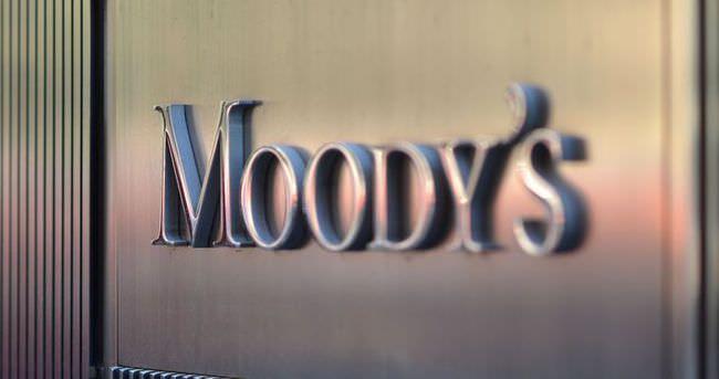 Moody's'den körfez ülkelerine uyarı