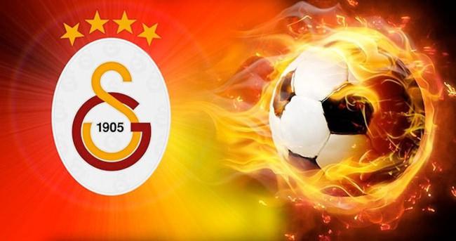 Galatasaray'dan flaş CAS kararı!