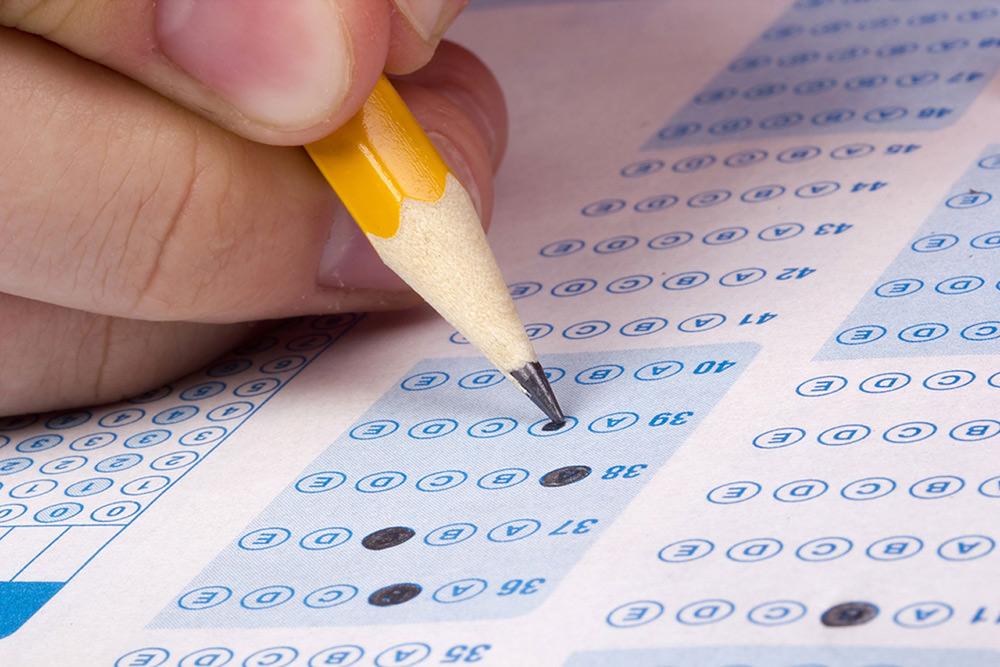 2016 YGS sınav sonuçları açıklandı