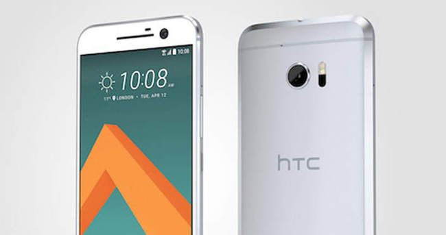 HTC 10 ne zaman satışa çıkacak?