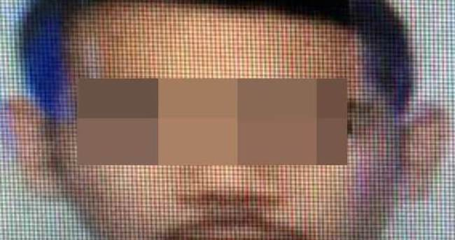 Ankara'da İngiliz vatandaşı IŞİD'li gözaltında