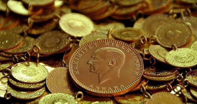 Altın fiyatları ne kadar