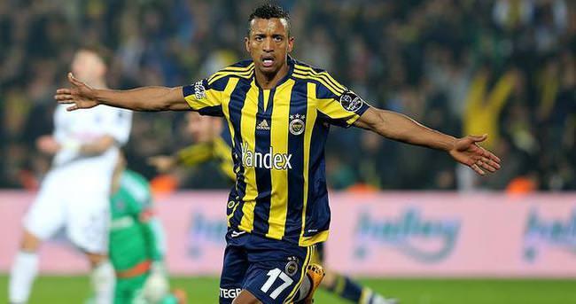 Hayallerimi gerçekleştirebilmek için Fenerbahçe'yi seçtim