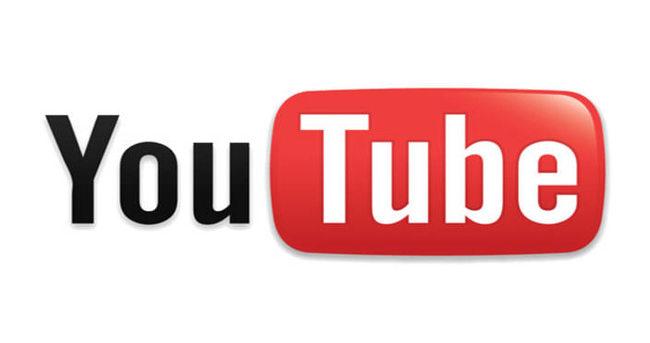 YouTube'da yeni özellik!