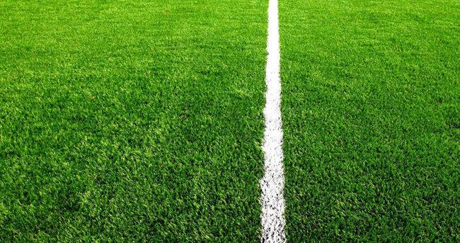 Futbol maçında intihar saldırısı