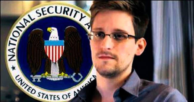 Snowden: Brüksel saldırıları istihbaratla engellenebilirdi