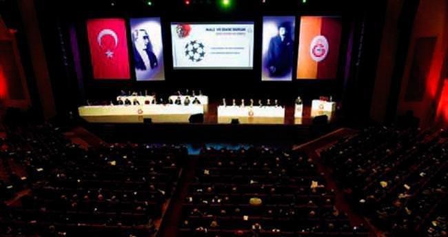 Üyelere gizli UEFA'da açık!
