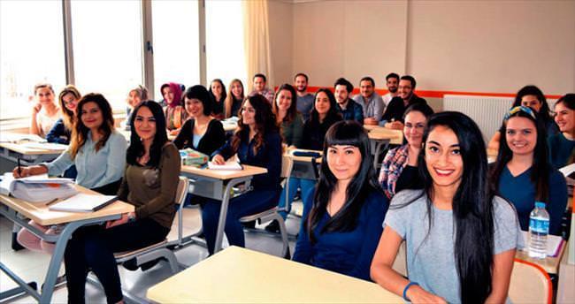 Eskişehir'in eğitim markası: egemiz