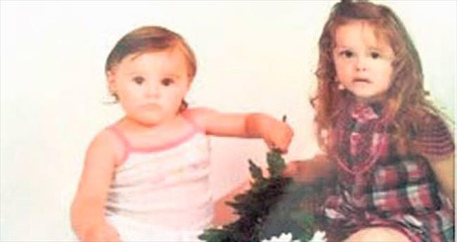 Viyana-İstanbul hattında çocuk kaçırma ihbarı