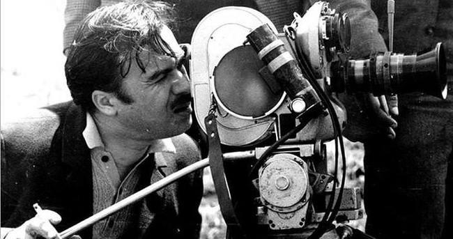 Azerbaycanlı yönetmen İsmailov vefat etti