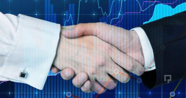 Yatırım teşvik belgesi nasıl alınır?