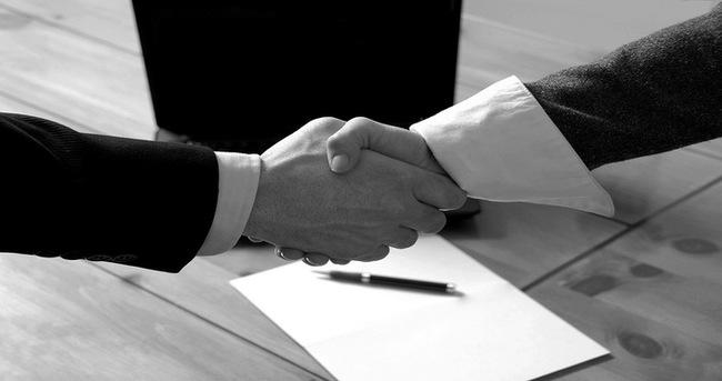 Şubat'ta 487 firmaya yatırım teşvik belgesi verildi