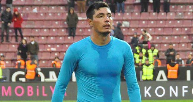 Trabzonspor'da golcü arayışı