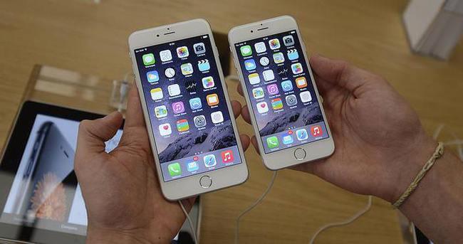 Telefonunuz 4,5G'ye uyumlu mu ?
