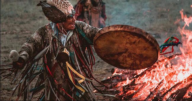 Şamanizm nedir? Şamanizmin tarihi