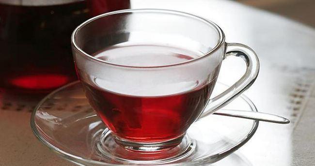 Çayı düzenli tüketmek bakın neye iyi geliyor