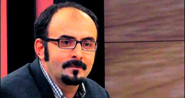 Emrullah Uslu'ya İş Bankası yalanı davası