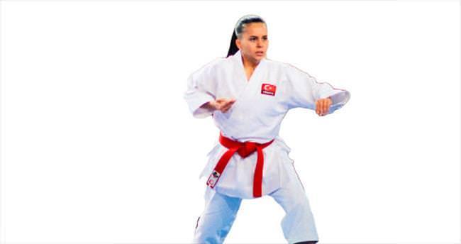 Karatecilerimiz Boğaz'ı fethetti