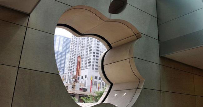 Apple o kritik hatayı düzeltti