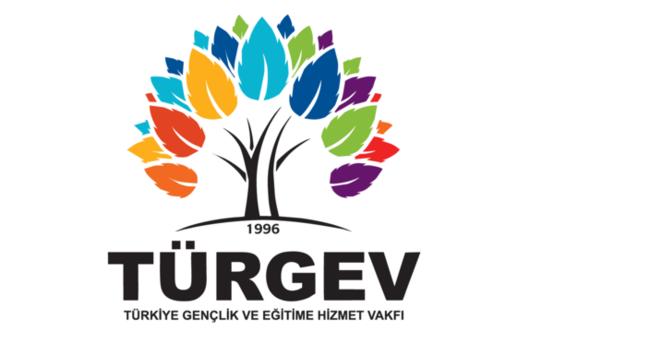 TÜRGEV'den yeni eğitim atağı