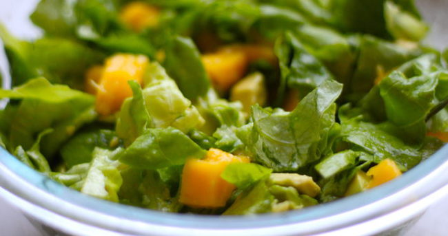 Yağ yakan gıdalarla yaza fit girin