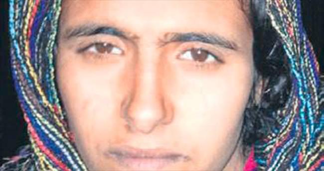 'Bebeğim kaçırıldı' dedi inşaata attığı belirlendi