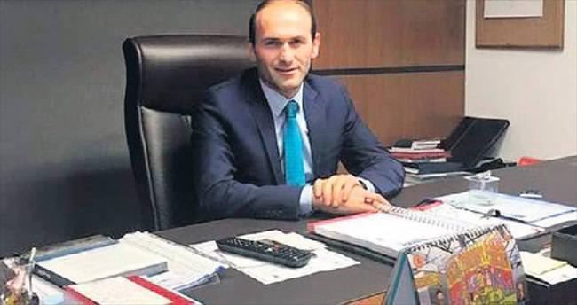 PKK, AK Parti'li başkanı kaçırdı
