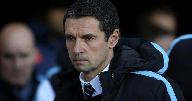 Aston Villa'da Garde dönemi bitti
