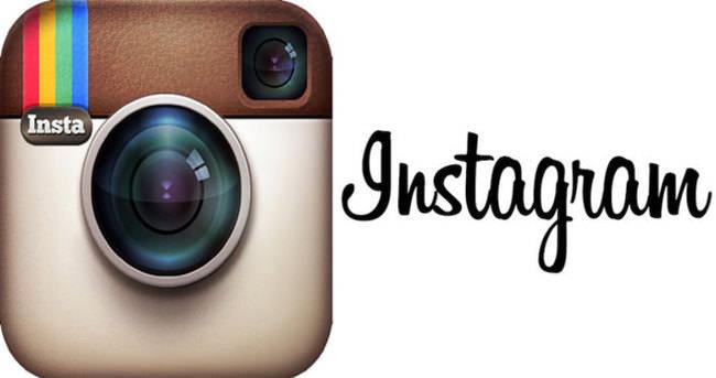 Instagram'ı karıştıran yenilik!