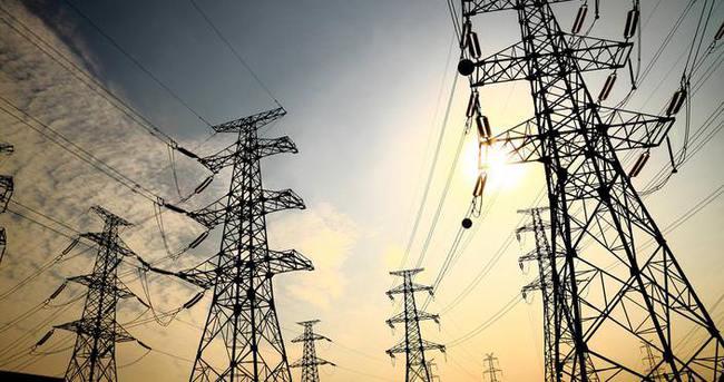 EPDK'dan elektriğe zam iddialarına yanıt