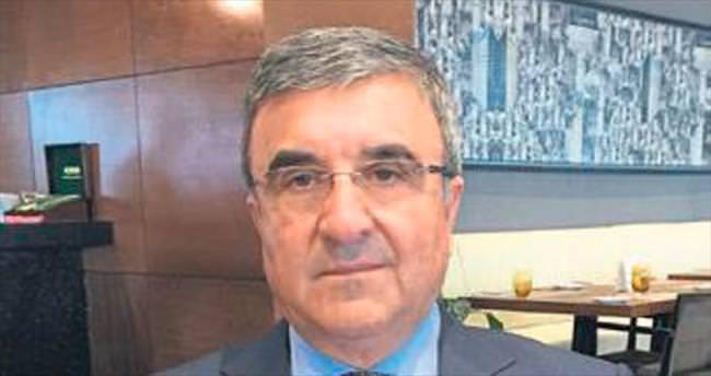 Fahri konsolos Bilici'den terör saldırısına tepki