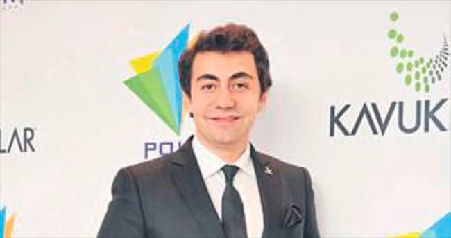 Konut fiyatı artışında İzmir dünyada 6. sırada yer aldı